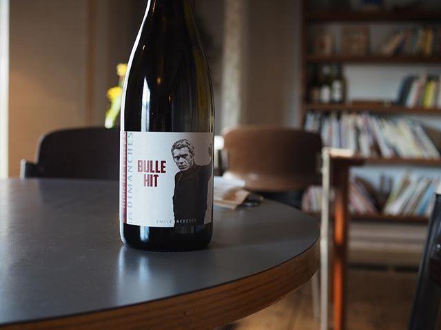"""tomohiro sakata on Instagram: """"Bulle Hit 2010 / Dom.des Dimanche Langdoc,France (クレレット) . 本日もSunday Apero ありがとうございました! ディナーもこの後18時から。 ワイン1杯からどうぞ!…"""" (15388)"""