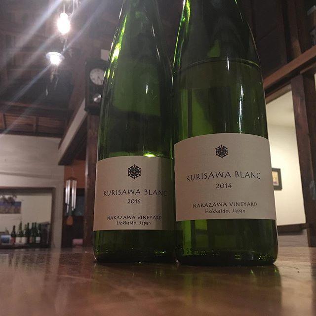 """Hidefumi Ishii on Instagram: """"このワインに最初に出会って、日本のワインに惹かれました。明日もまだあります。"""" (15527)"""