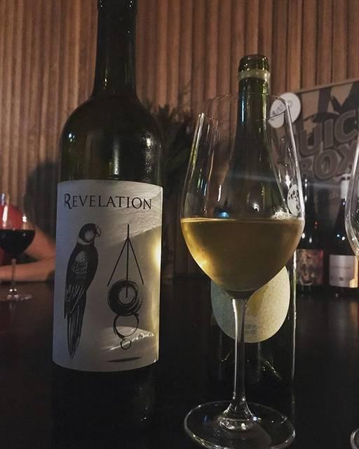 "winy.tokyo on Instagram: ""Semillon 2018 / Revelation Wines (Francois Ribauld) - #WestAustralia, #Aistralia (#Semillon) セミヨン 2018 / リベレーション・ワインズ(フランソワ・リボー)-…"" (15970)"