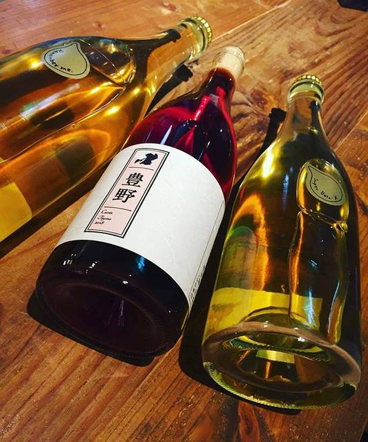 "winy.tokyo on Instagram: ""明日‼︎ 『One Love, Wine Love 05』  5/25 SAT 11:00 - 17:00 5/26 SUN 11:00 - 17:00  場所: 国連大学中庭(Farmer's market と同時開催) …"" (16131)"