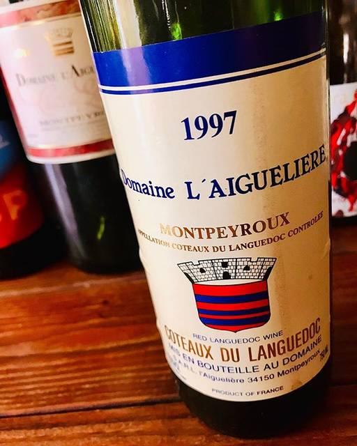"nadja1963 on Instagram: ""ナジャ奥の院 取り出しワイン4 これは取り出し速攻で嫁いだ #レグリエール…"" (17221)"
