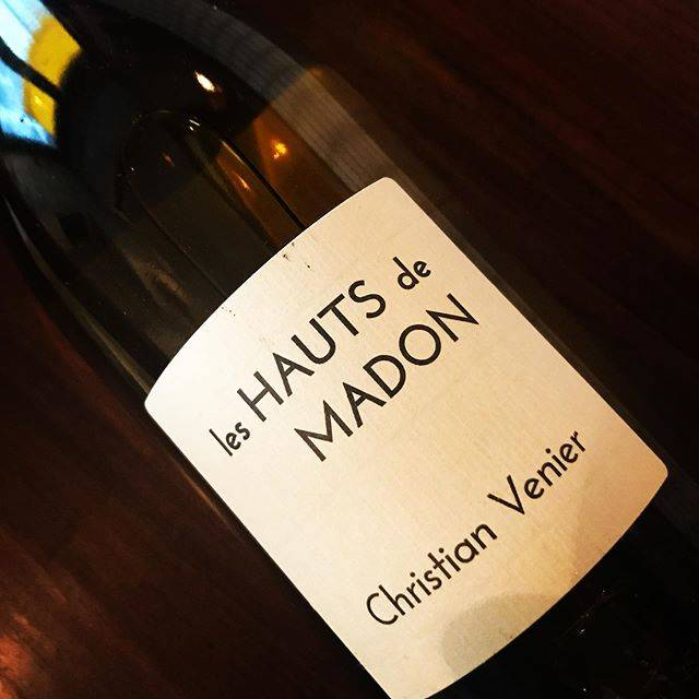 "wine stand タンバリン on Instagram: ""#christianvenier #vinnature #vin_nature #winestandtambourin #wine_stand_tambourin"" (17281)"