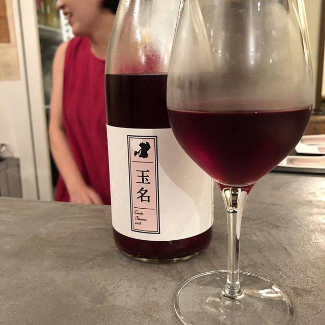 """Beau Temps on Instagram: """"いつ飲んでも美味しい!!"""" (17387)"""