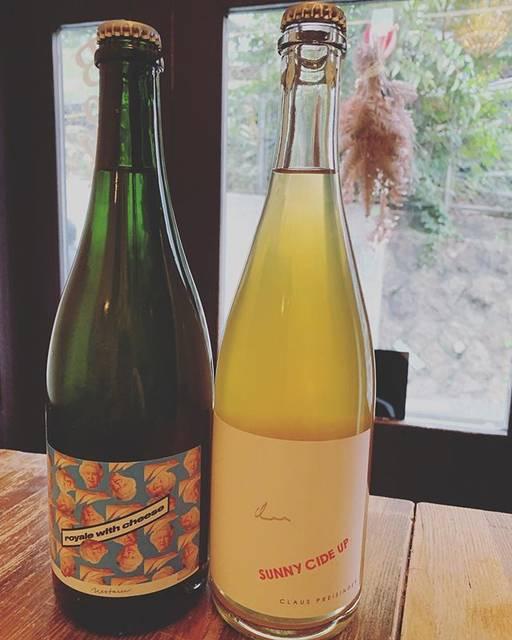 """WINE STAND Bouteille on Instagram: """"こんにちは @bouteille_wine_stand です 夏休み明け 待ちに待った週末という方も多いのではないでしょうか 美味しいワインで疲れを癒してください! 色々新しいワインもやってまいりました!! 今夜もお待ちしてます😊 #royalewithcheese…"""" (17631)"""