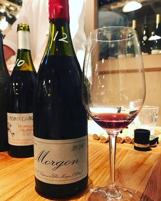 "winy.tokyo on Instagram: ""Morgon 2016 / Marcel Lapierre - #Beaujolais, #France (#Gamay) モルゴン 2016 / マルセル・ラピエール - #フランス、#ボジョレー(#ガメイ) #winytokyo #vinnature #vinnaturel…"" (17859)"
