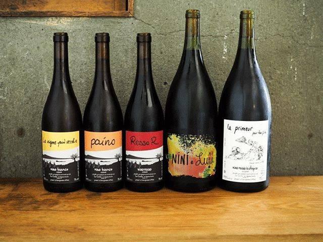 """tomohiro sakata on Instagram: """". . 【ワインガイド更新!】 . またまたイタリア ラツィオから、おなじみレ・コステの新着です! 今回は入荷の少ない白2種、マグナム2種など大注目ワインが入荷しました。オリーブオイルも再入荷しました。 . ○レ・ヴィーニェ・ピウ・ヴェッキエ 2014 [白] (プロカーニコ)…"""" (17876)"""