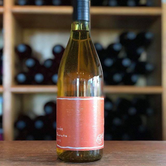 """Takuro Koga on Instagram: """"【3rd Anniversary】 ワインショップQuruto、 並木坂店がOPENして本日で3年です。 (あいにく9/11までお休みですが...) 言葉にすると薄っぺらいですが、 本当にワインを買って下さった皆様のおかげです! いつもご愛顧ありがとうございます!…"""" (17898)"""