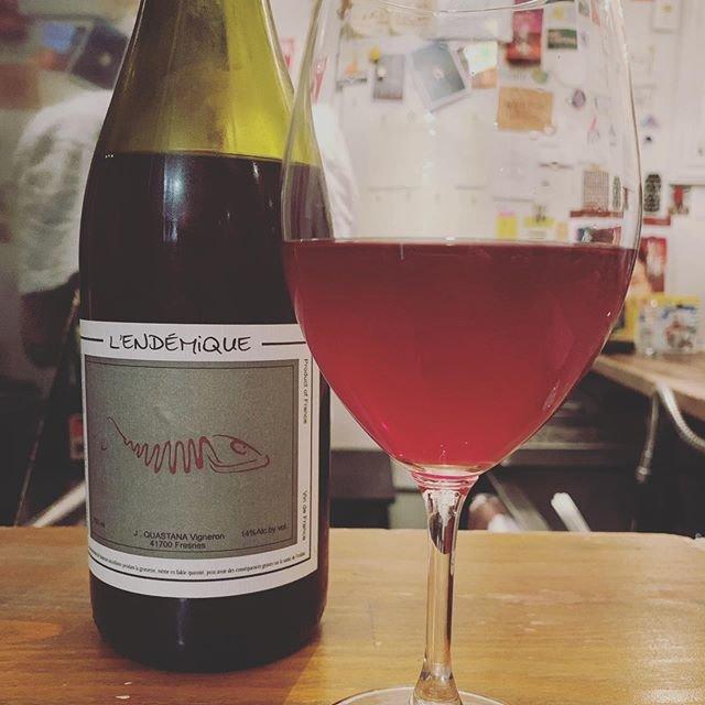 """WINE STAND Bouteille on Instagram: """"こんにちは @bouteille_wine_stand です 9月2度目の三連休ですね。 台風近づいていますが東京あたりは大丈夫そうですかね。西のエリアのみなさまどうぞお気をつけください。 本日も18:00オープンです。 秋らしい夜長にスルスル赤ワインなんてどうですか?…"""" (18079)"""