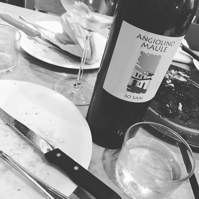 """Beau Temps on Instagram: """"お楽しみが終わった後のテーブルはとても素敵。"""" (18146)"""