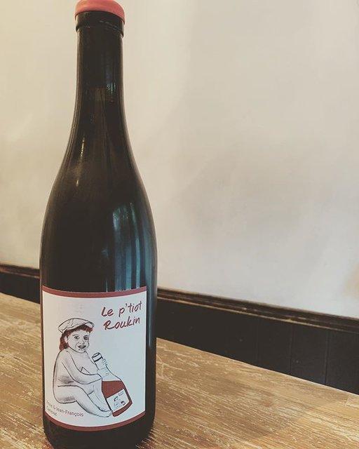 """WINE STAND Bouteille on Instagram: """"こんにちは! いつもありがとうございます。 @bouteille_wine_stand です。 やっと東京は涼しくなりましたね。 過ごしやすいって素晴らしい♪ またいろいろ新しいワインがやってきました。 お楽しみにお越しください。…"""" (18198)"""