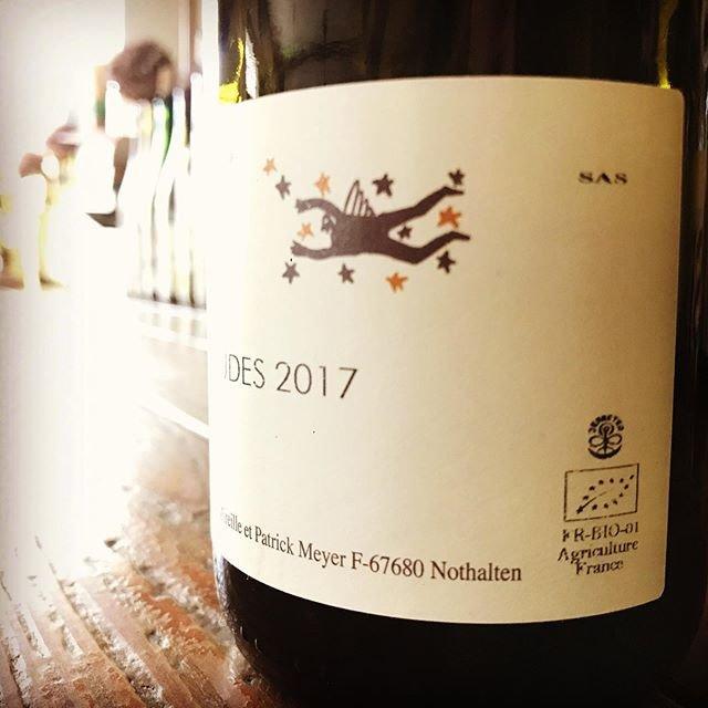 """nadja1963 on Instagram: """"リリースから半年。ヤバいほど美味くなってました。最後の1本でした。。 今宵はパーネヴィーノの'13ピッカデがグラスで開いてます❗️こちらも旨いですよ。ナジャ、1930開門です☆ #winebarnadja  #ナチュラルワイン #塚口ワイン #阪急塚口  #塚口…"""" (18218)"""