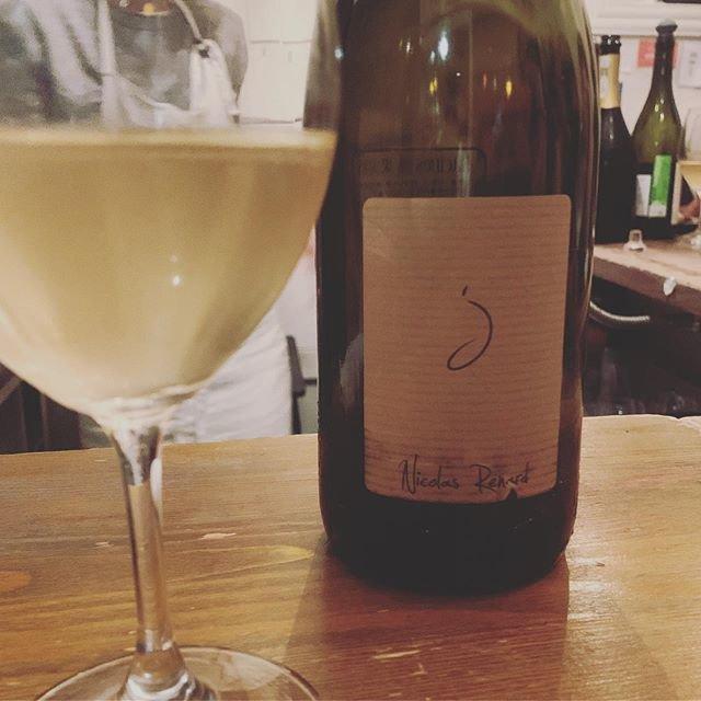 """WINE STAND Bouteille on Instagram: """"こんにちは。いつもありがとうございます。 @bouteille_wine_stand です。 いいお天気ですね。 東京は気持ちのよい秋晴れ。 さて今週末は、東京・表参道で @onelove_winelove  が開催されます。 (私たちも @winy_tokyo ブースで…"""" (18534)"""