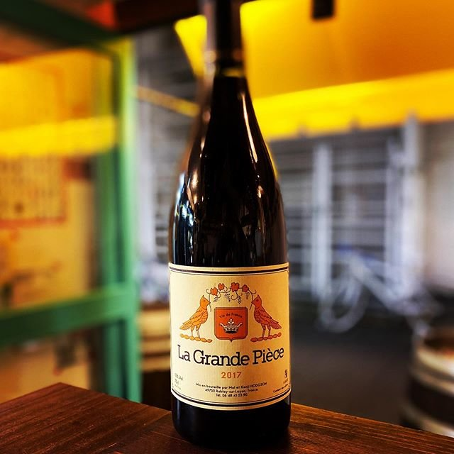"""wine stand タンバリン on Instagram: """"#maietkenjihodgson #vinnature #vin_nature #winestandtambourin #wine_stand_tambourin"""" (18570)"""