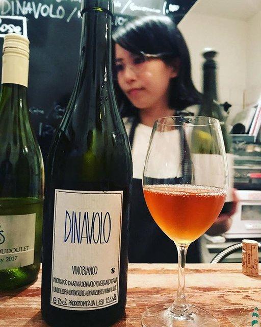 "winy.tokyo on Instagram: ""Dinavolo 2015 / Denavolo (Giulio Armani) - #EmiliaRomagna, #Italy (#Malvasia) ディナーヴォロ 2015 / デナーヴォロ(ジュリオ・アルマーニ)- #イタリア、#エミリアロマーニャ(#マルヴァジア)…"" (18798)"