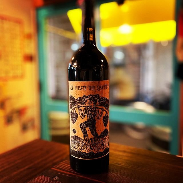 "wine stand タンバリン on Instagram: ""#lacavedesnomades #vinnature #vin_nature #winestandtambourin #wine_stand_tambourin"" (19013)"