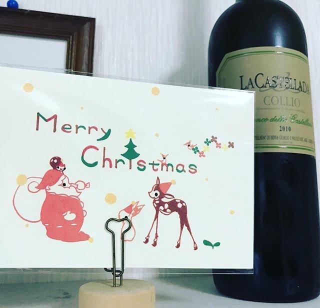 """對馬タケル on Instagram: """"12月22,23,24はクリスマスイベント 「ヴィーノナチュラーレナターレ」 3300円のコース料理がクリスマスバージョンになりイタリアにフランスや日本のナチュラルワインもコース料理にあわせて5種類飲めてお一人様6200円です。🎄…"""" (19531)"""