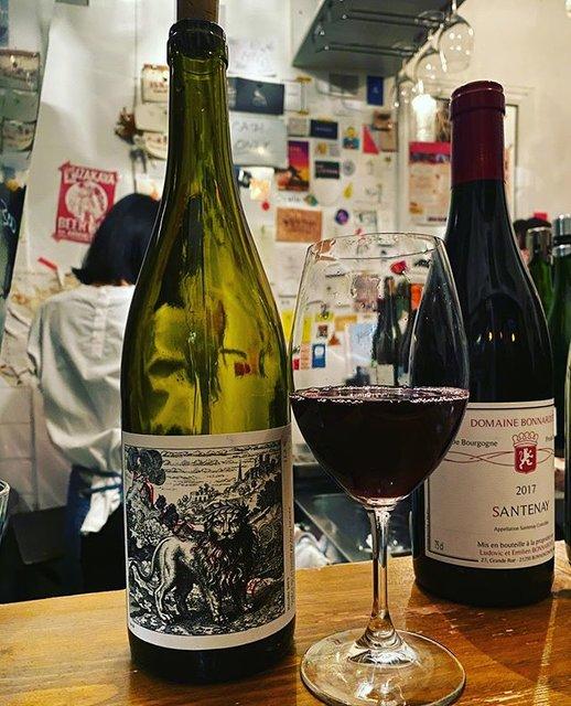 "winy.tokyo on Instagram: ""Recolte 2013/ Bruno Debize - #Beaujolais, #France (#Gamay) レコルト 2013 / ブリュノ・ドゥビーズ - #フランス、#ボジョレー(#ガメイ) #winytokyo #vinnature #vinnaturel…"" (19543)"