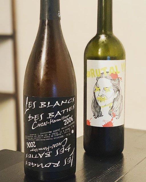 "Dojyo on Instagram: ""年末感‼︎質素な贅沢感‼︎間を取り持つワインの力。鰆のタタキ、里芋の煮物、春菊となめこの胡麻あえ……"" (19913)"