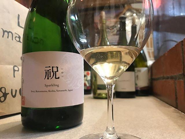 """對馬タケル on Instagram: """"新年、美味しいワインの数々ありがとうございました!"""" (20040)"""