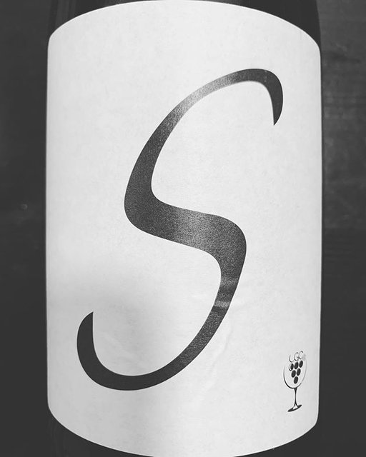 "Dojyo on Instagram: ""鯖のきずしを土佐酢で、菜の花のからしあえ、、 #vinnature#dojyo_dashi_du_japonvinnaturel#vinnaturel#どじょう#箕面#箕面桜井#出汁#出汁とワイン#ワインと出汁の店#welltokk#ラグランドコリーヌジャポン#小公子"" (20682)"