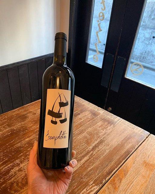 """WINE STAND Bouteille on Instagram: """"こんにちは@bouteille_wine_stand です。日曜ブテイユオープンします。本日もよろしくお願いいたします。#オープンこれからだけど#なんかすでにオープン #そのこころは"""" (20983)"""
