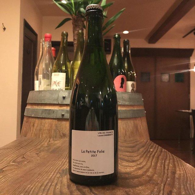 """Yasuyuki Miyagawa on Instagram: """"週末はちと不安定な天気。そんな中忙しくさせて頂きありがとうございました。冷蔵庫スッカラカン。 お断りしてしまった皆さま、スミマセン💦 稽古不足を幕は待たないし、準備不足もまた然りなのです…  ともあれどんな時でもワインを愉しんで欲しいのです。…"""" (21824)"""