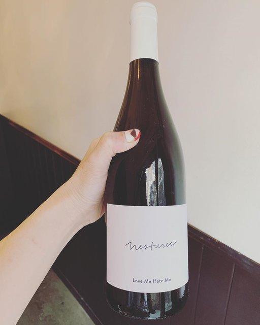 """WINE STAND Bouteille on Instagram: """"こんにちは @bouteille_wine_stand です 渋谷はまあまあのおてんきです 三連休最終日 16:00より おいしいワインご用意して お待ちしております😊 #意味深な #rosé じゃない!! #まちがえました  #たいへん失礼いたしました …"""" (21888)"""