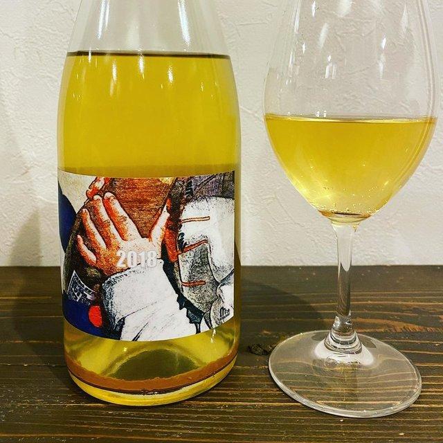 "winy.tokyo on Instagram: ""M / Matsui Vineyard - #Okayama, #Japan (#MuscatofAlexandria) M / 松井農園(松井一智)- #日本、#岡山(#マスカットオブアレキサンドリア ) #winytokyo #vinnature #vinnaturel…"" (22252)"