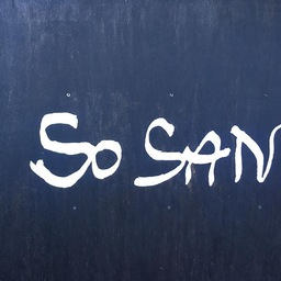 SO SAN