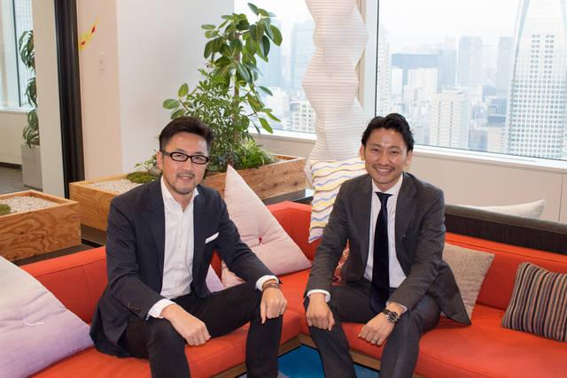 地方・中小企業の可能性が日本を輝かせる。 日本10年目のFacebookが取り組む、地方創生の一歩目。