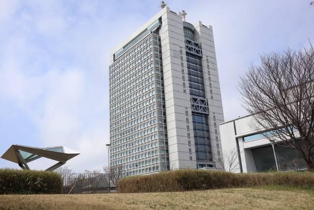 茨城県庁、AI音声認識を活用したクラウド型議事録作成支援サービスを採用