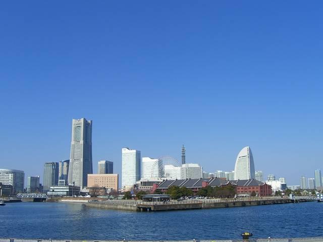 横浜市、デジタル地図とチャットボットでまちの課題解決へ