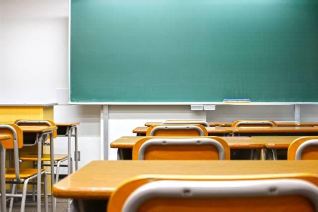 学研ホールディングス、デジタル教科書・教材のプラットフォームを導入 デジタル教科書の本格導入に向けて
