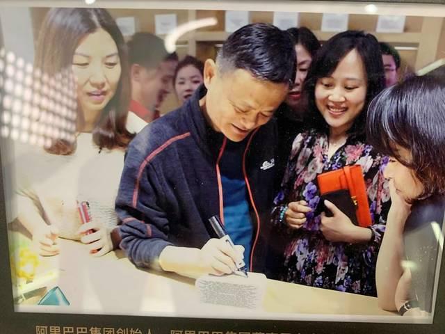 日本メディアが報じない、中国・「信用スコア」の現実