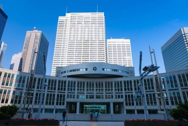 東京都議会、iPadを活用し議会資料をデジタル化へ  ペーパーレス化と業務効率化を目指す