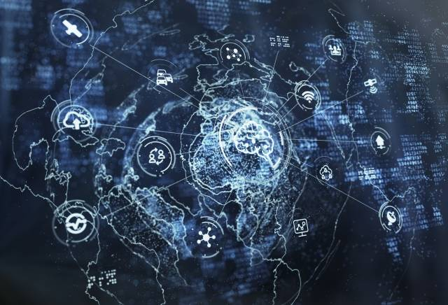 「バイトル」運営のディップ、複数のRPAツールを組み合わせ9カ月間で約10万時間の社内業務削減を達成