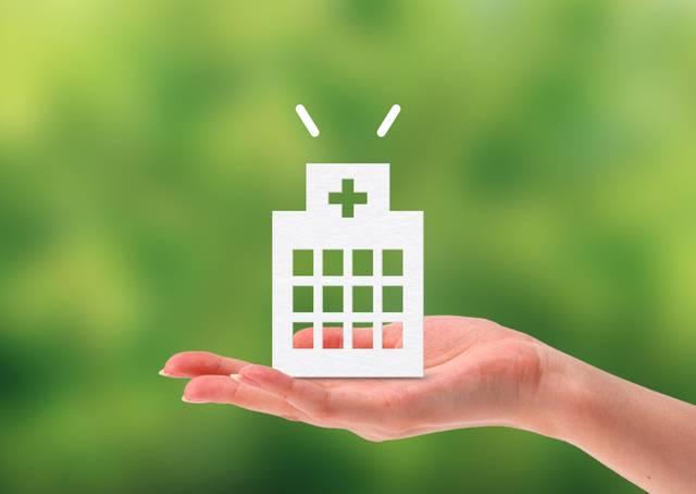 病院のRPA導入で民間企業を超える業務効率化を目指す 年間8000時間の業務を削減へ