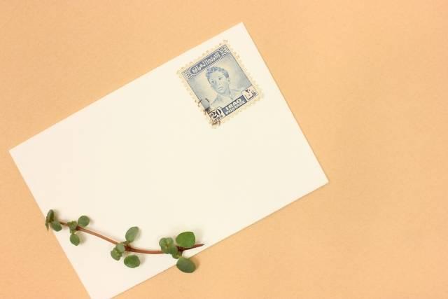 日本郵政グループ、シャノンと連携し、DM(ダイレクトメール)の印刷・宛名印字・郵便差し出しまでを自動化