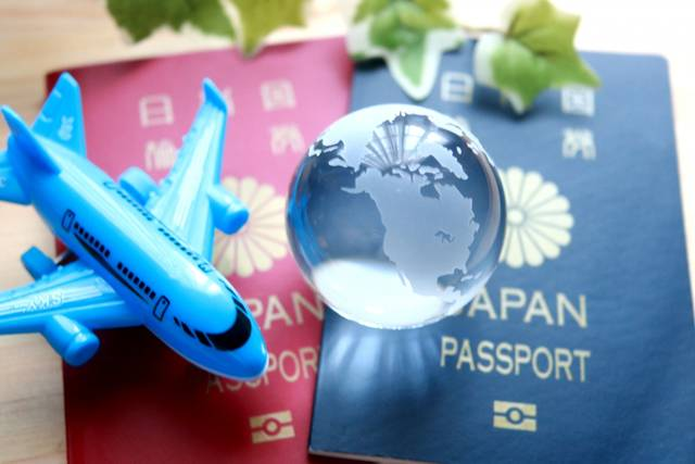 JALが「JAL SMART AIRPORT」を標榜。IT活用で搭乗までの顧客体験向上をめざす
