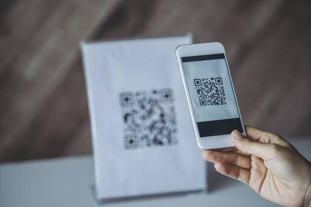 LINE Pay・メルペイ等など、QRコード決済の統一規格「JPQR」に移行へ