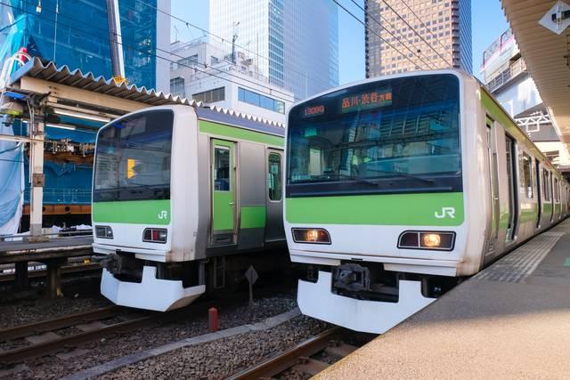 JR 武蔵境駅で7月30日、無人コンビニがオープン セルフレジを活用したキャッシュレス化を導入へ