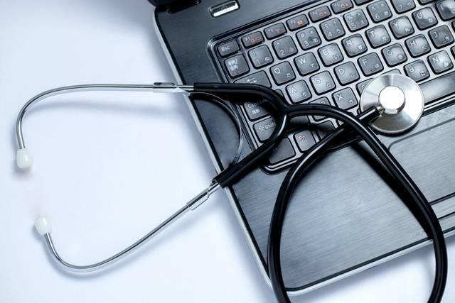漢方内科医らがオンライン相談を開始 手間や不安感を払拭する「オンライン相談」の普及へ