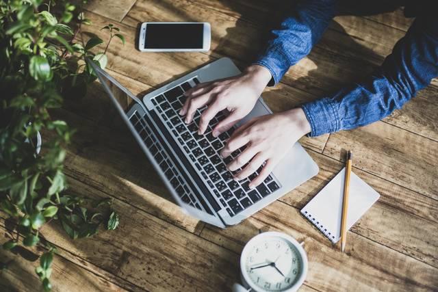 """社員の""""半数以上""""がデジタルシフト意識の低い経営者の元で「働きたくない」 デジタルシフトに関する調査結果を公表"""