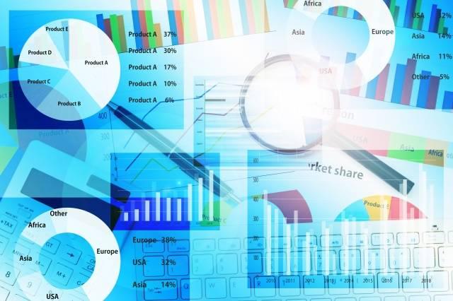 AIとビッグデータを駆使し、不動産投資・運用業務でデータドリブンな意思決定を実現するサービスがリリース