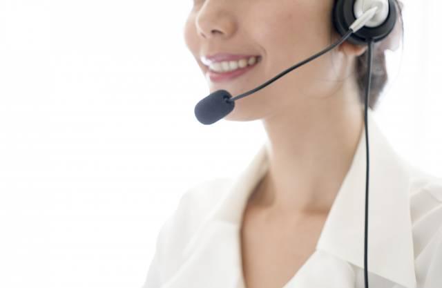 TIS、音声対話AIを活用した「電話自動応答サービス」を提供開始 コールセンターの業務効率化と利用者の利便性向上を目指す