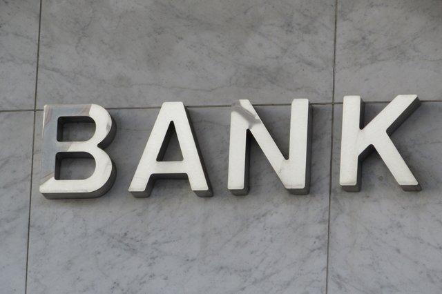 デジタルシフト時代に地方銀行は生き残れるのか!? 活路を見出すビジネスモデルとは【セミナーレポート】