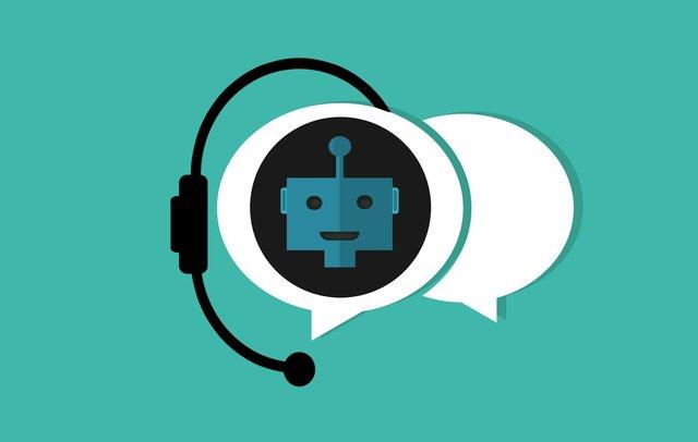 東京メトロ、AIチャットボットを実験導入。訪日外国人への案内サービスを強化