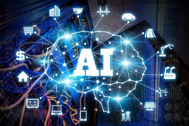 AIスピーカーで暮らしを豊かに テクノロジーがもたらすラフスタイルチェンジ
