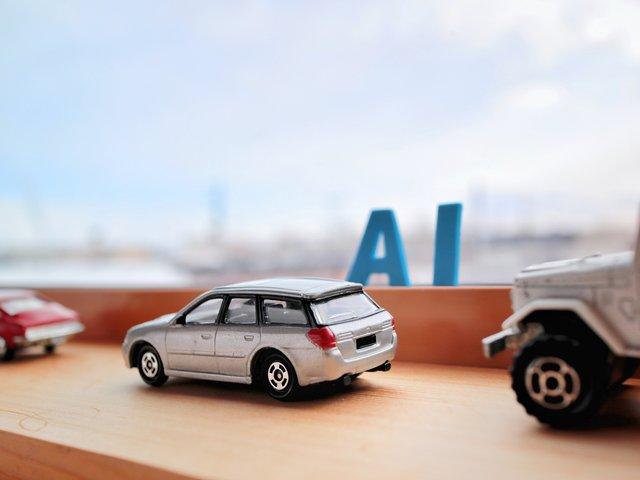 AIを活用した観光タクシーの相乗りサービスが新潟県で実証実験へ 地域の観光価値向上および地域活性化を図る