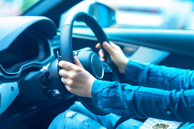 現在の自動運転のレベルはどのくらい?実用化までの道のりとは